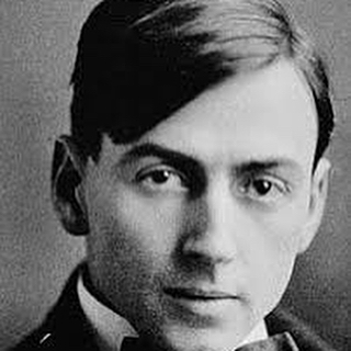 New episode tomorrow BUT while you wait check out episode 24 where we discuss the mysterious death of Canadian artist Tom Thomson at Canoe Lake in Algonquin Park 🛶 . #UntilDeathDoUsPart #mariticidepodcast #truecrimepodcast #paranormalpodcast #podcast #truecrimecommunity #ladypodsquad #history #applepodcast #googleplay #stitcherradio #itunes #canadianpodcast  #podernfamily