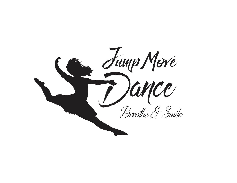 Jump Move Dance Jump Move Dance