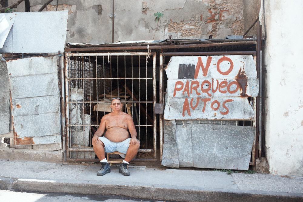 Havana Streets-Photos Bex Wade-7.jpg