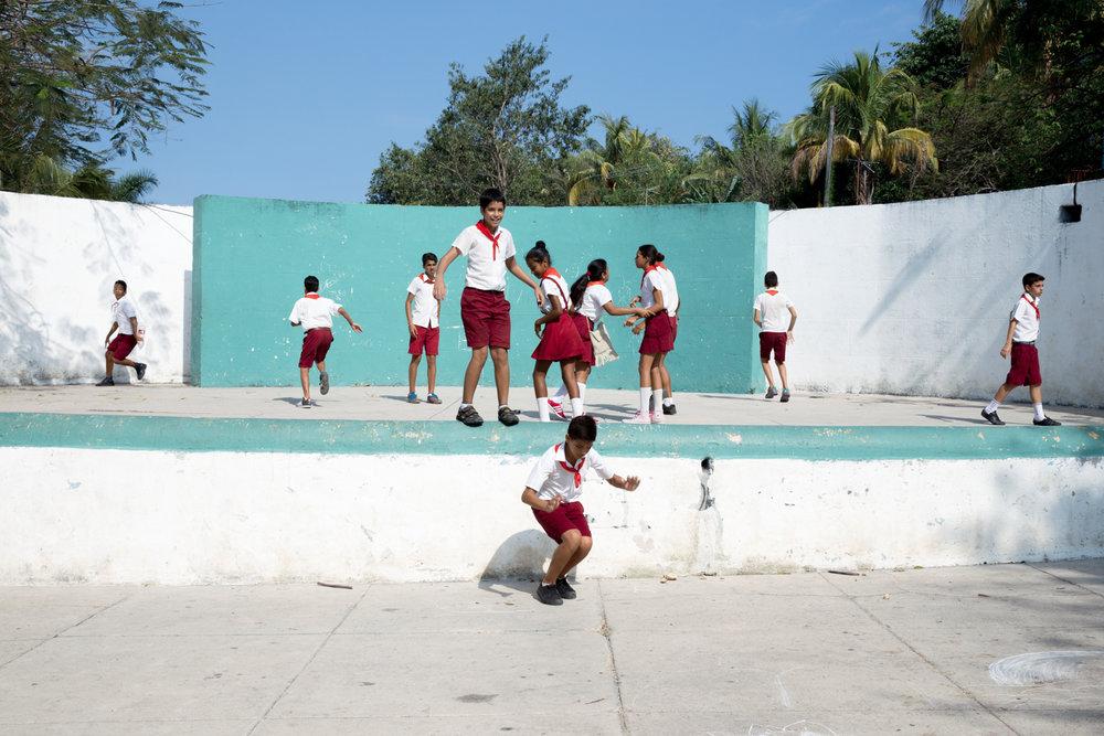Havana Streets-Photos Bex Wade-9.jpg