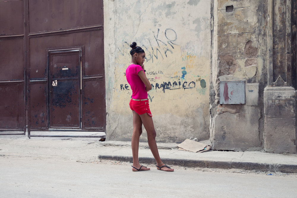 Havana Streets-Photos Bex Wade-12.jpg