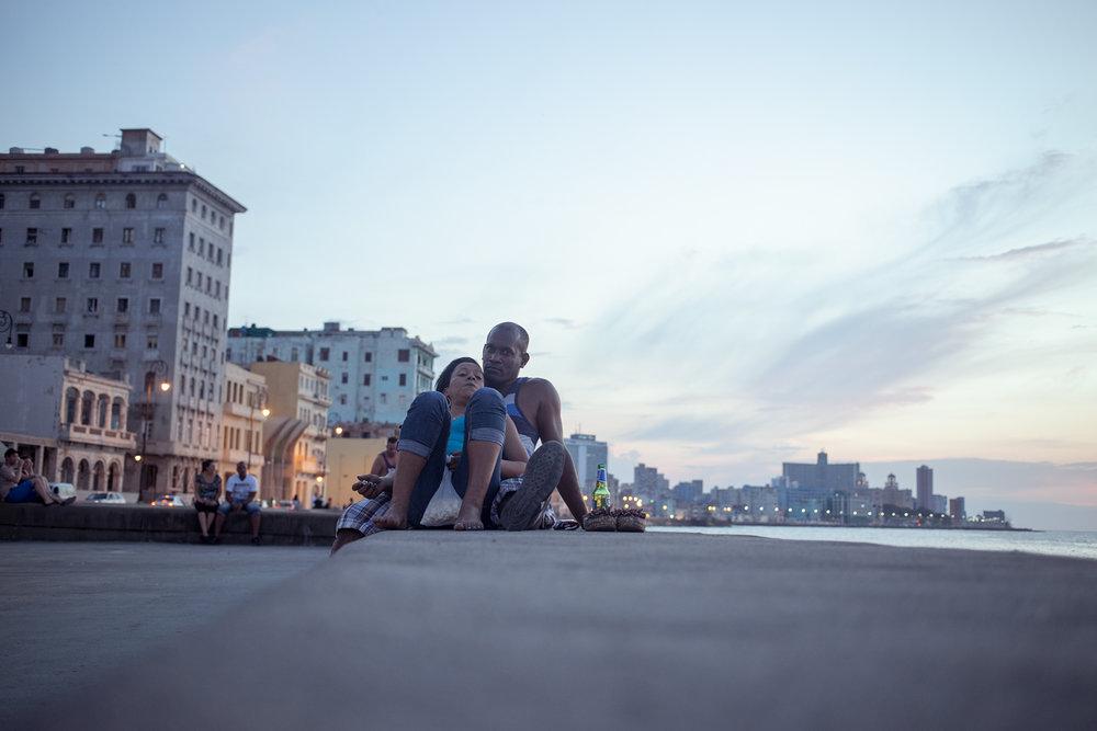 Havana Streets-Photos Bex Wade-18.jpg