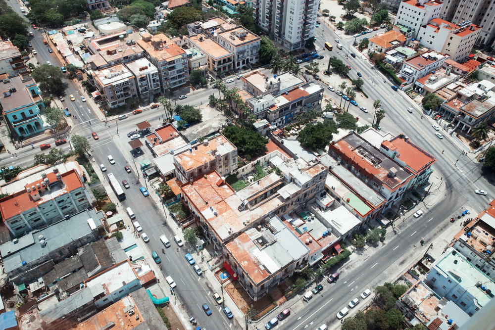Havana Streets-Photos Bex Wade-16.jpg
