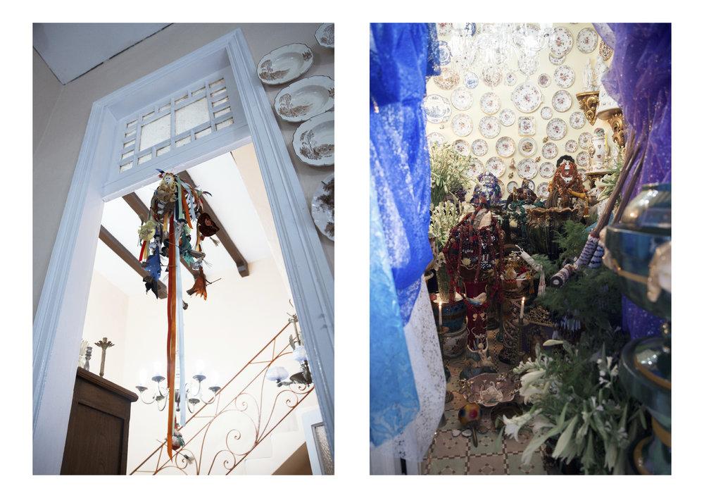 Armando's House.jpg