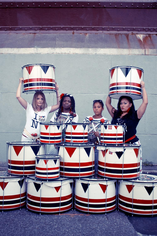 BATALA-Photo Bex Wade.jpg