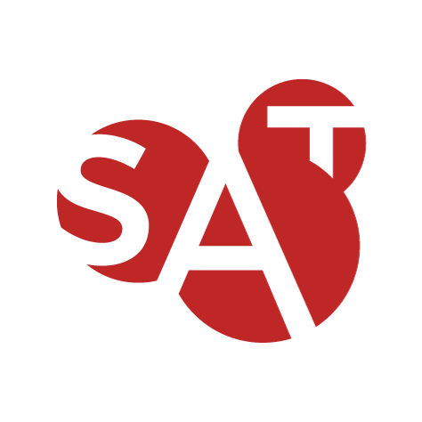 The [SAT]is a leader in the development of immersive technologies and the use of very high-bandwith networks. The SAT was created to support a new generation of creators and researchers in the digital age through it's triple mission as a Centre for artists, Research hub and Learning space.