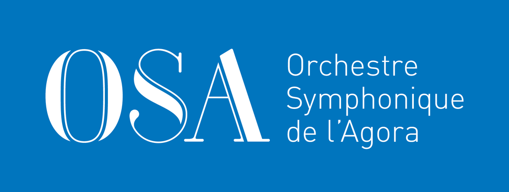 Logo-OSA-BB.png