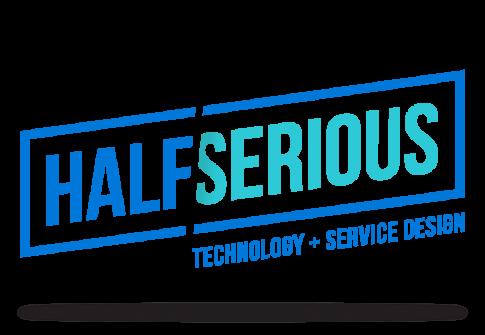 http://www.halfserious.com/