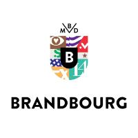 Brandbourg Logo.png