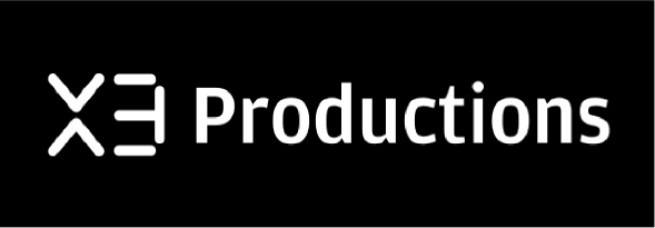 x3-productions-logo-B.png