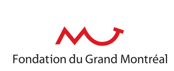 Fondation du Grand Montréal.png