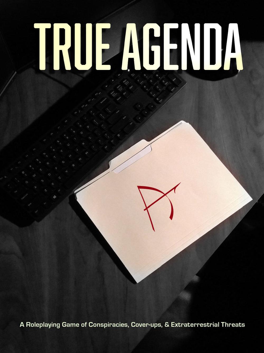 True Agenda Cover Art Final.jpg