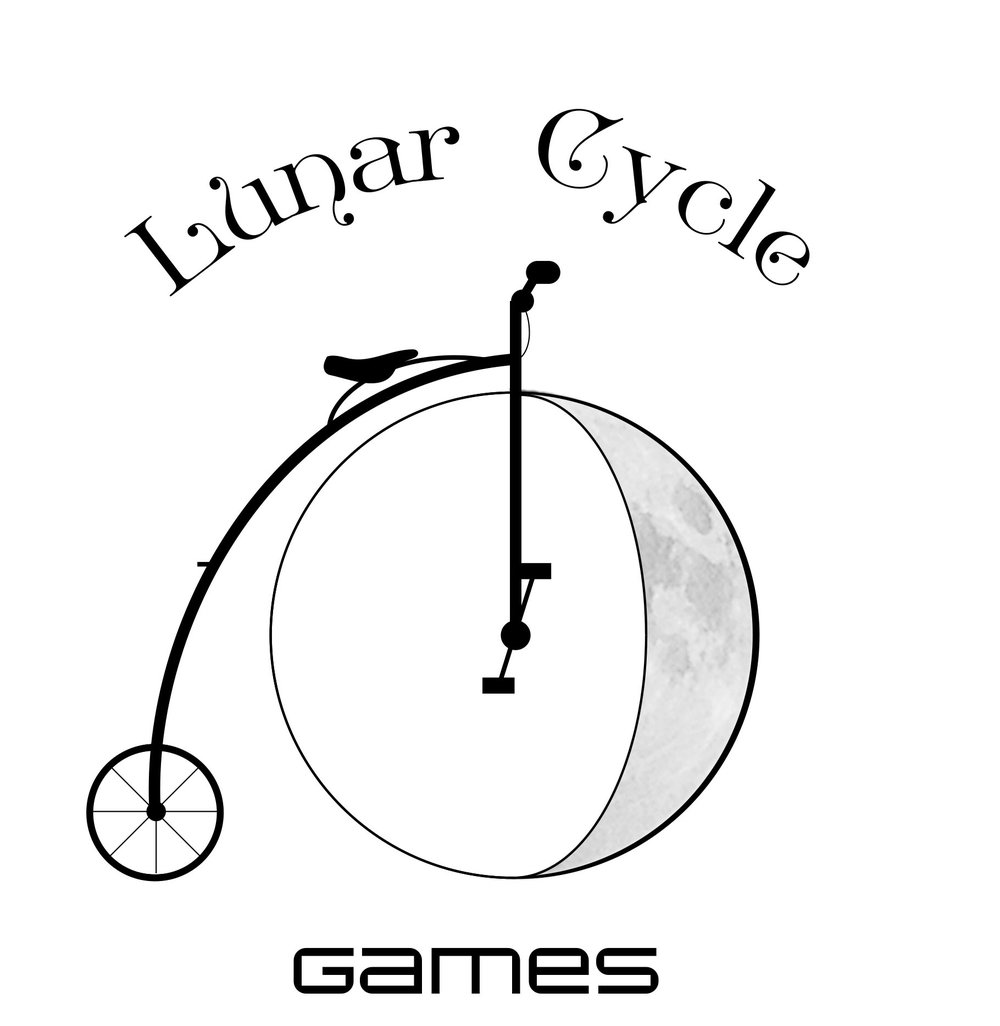 Lunar Cycle trademark.jpg