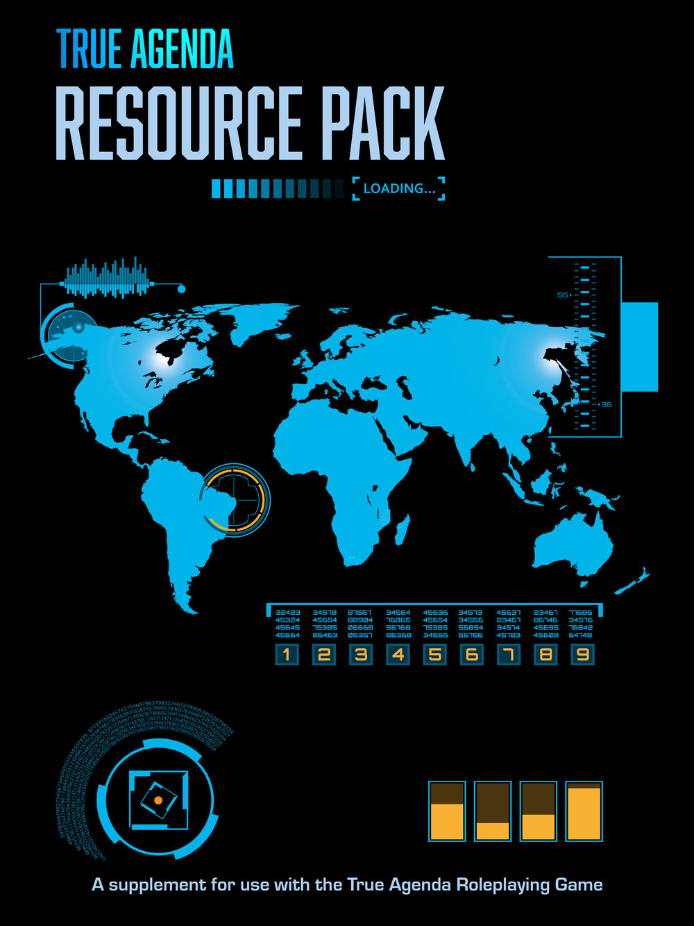 TA Resource Pack cover.jpg