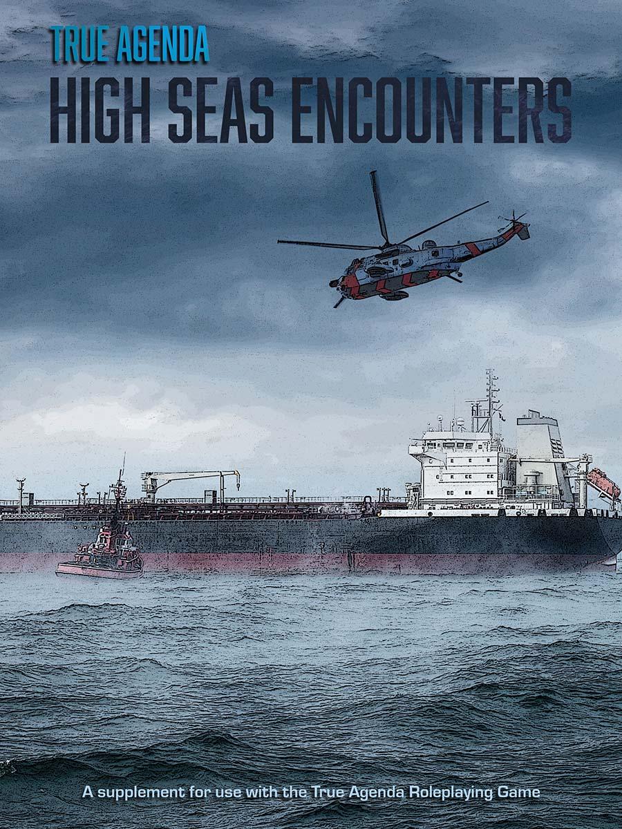 TA High Seas Encounters Front Cover.jpg