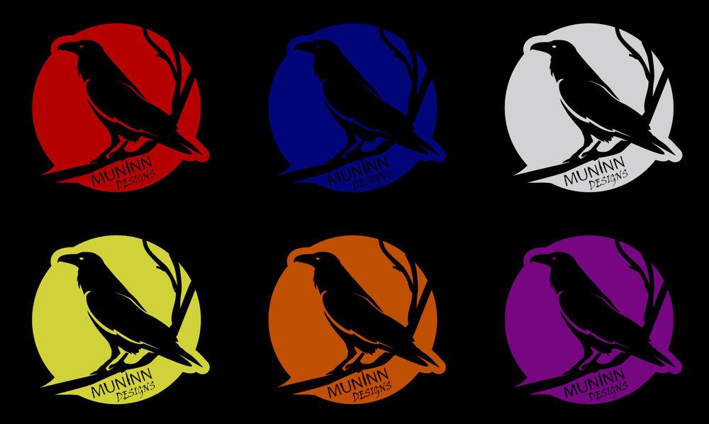 Muninn Designs Base Symbol Color Samples.jpg