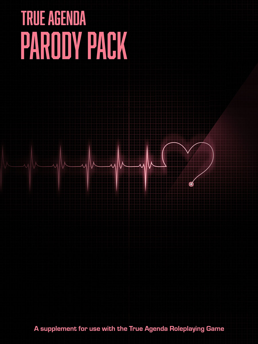 TA Parody Pack front cover.jpg