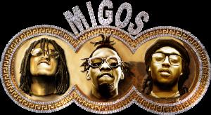 migos logo_02.png