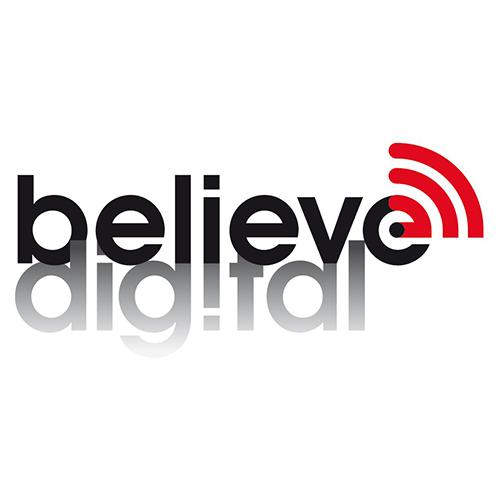 believe_02.png