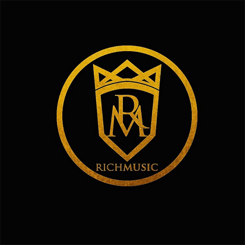 rich music_blk & gold.png