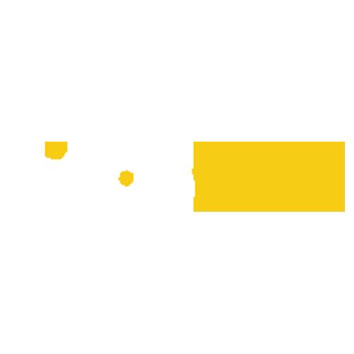sing2music.png