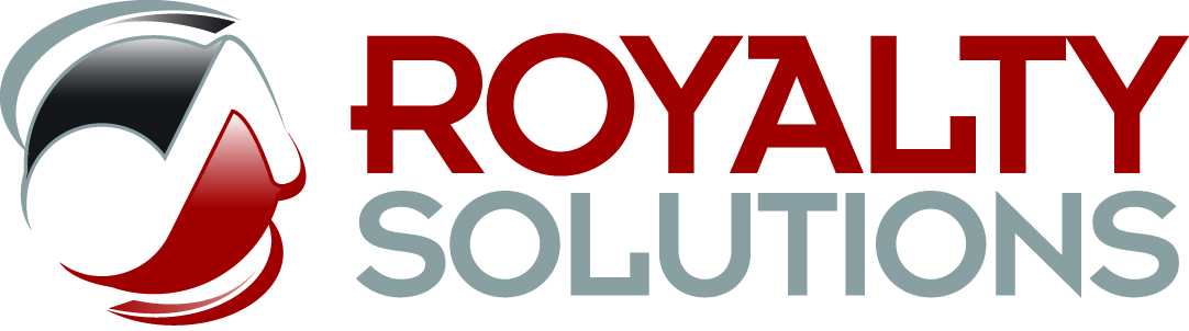 Royalty Solutions