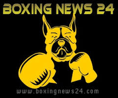 Boxing News 24 Logo .jpeg