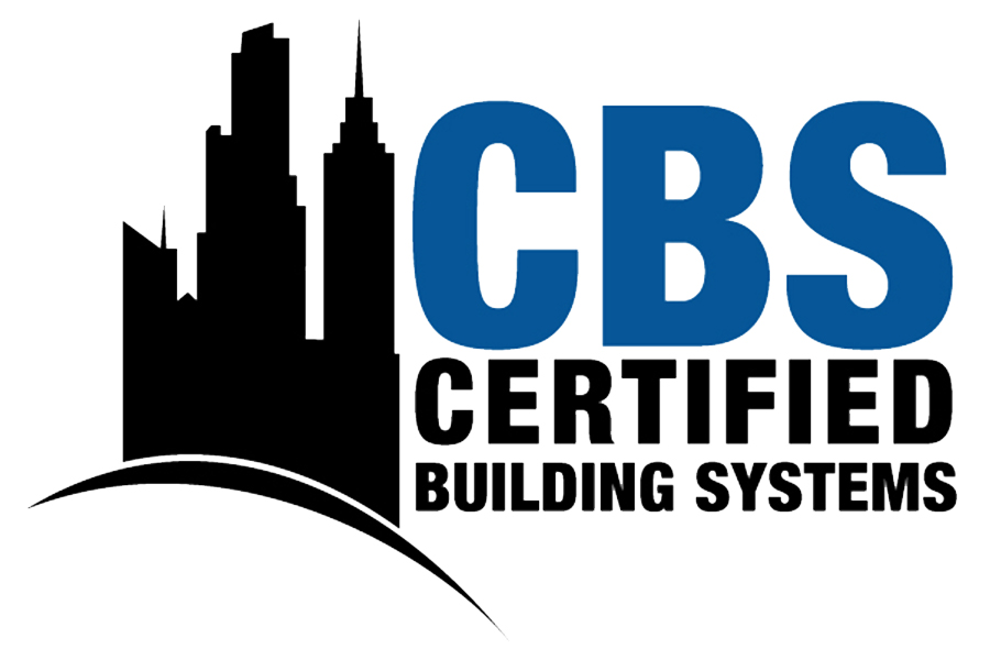 Certified Building systems - Logo.jpg