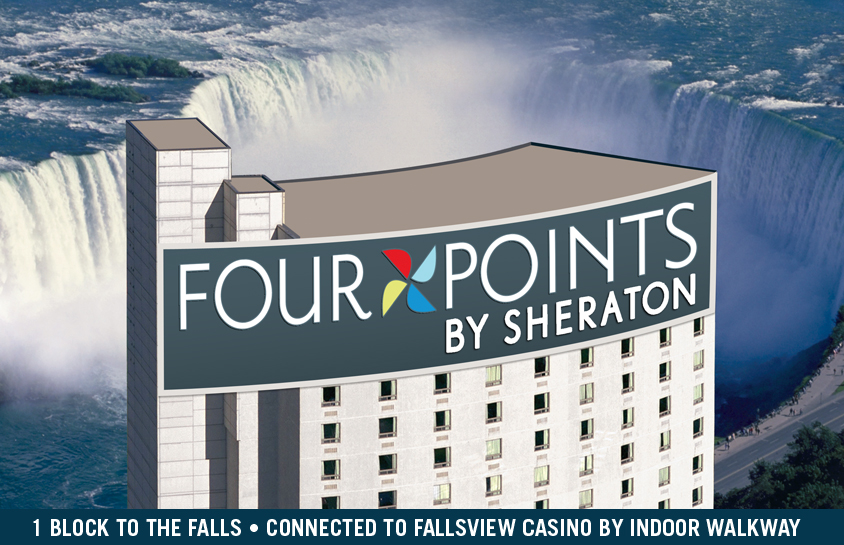 four-points-by-sheraton-niagara-falls.jpg