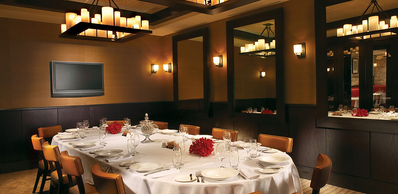 magnificent restaurants with private dining room about interior - Restaurants With Private Dining Rooms