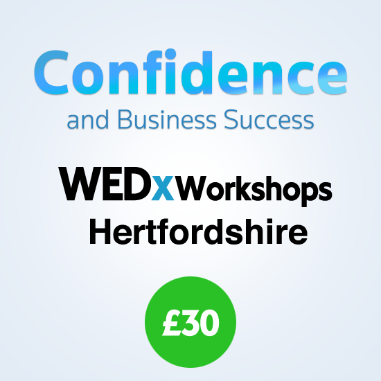WEDx Confidence Herts.png
