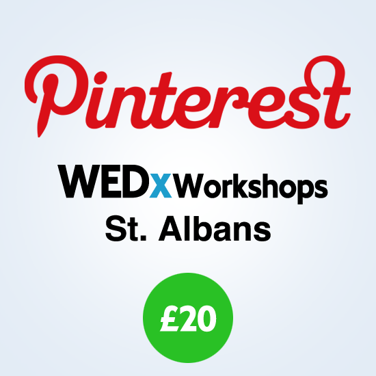 WEDx Workshops Pinterest St Albans.png