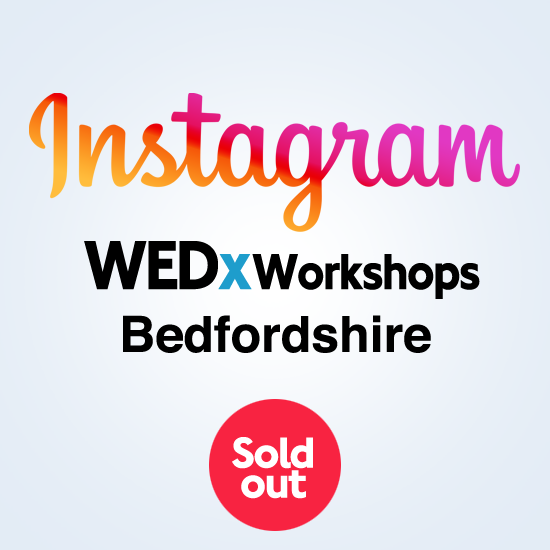 Instagram Bedfordshire Sold Out.png