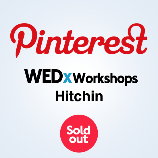 Pinterest Hitchin Sold Out.png