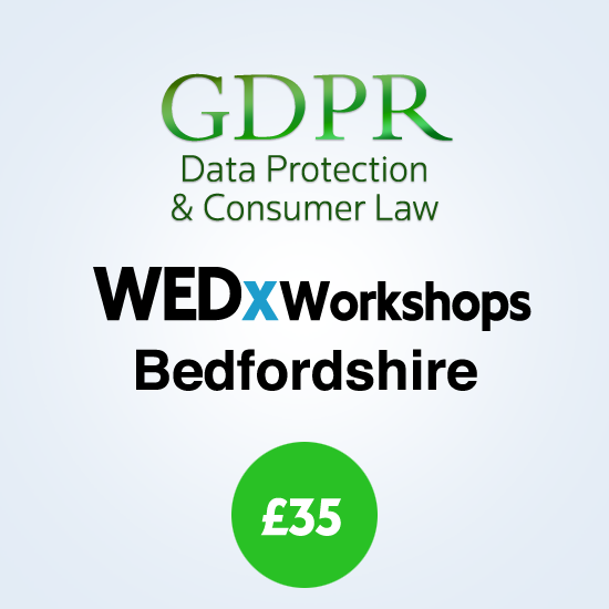 WEDx Workshops GDPR Bedford.png
