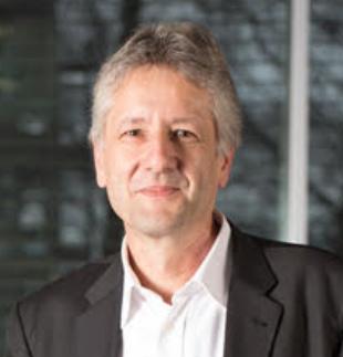 Benoit Verdon