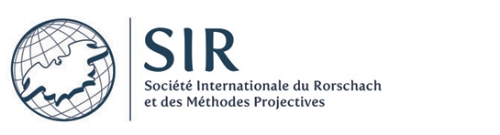 SIR-logo-FR.jpg