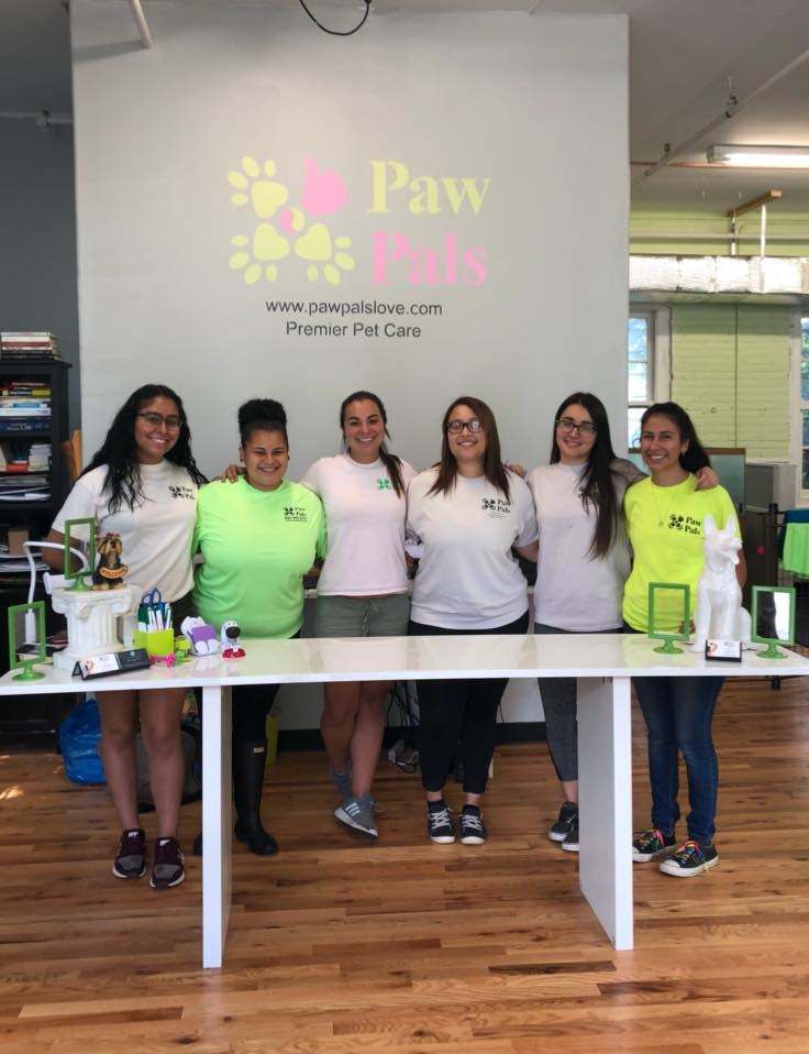 Paw Pals Staff Picture 7.20.18.jpg