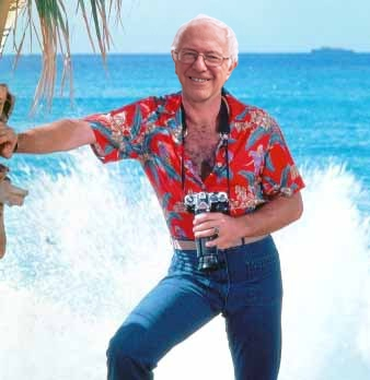 bernie_vacationdad.jpg