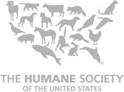 humane copy.png