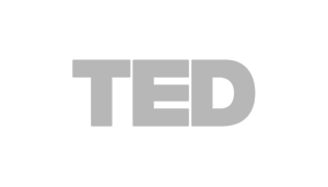 ted+logo copy.png