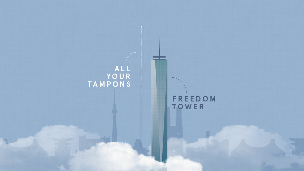 freedomtower.png