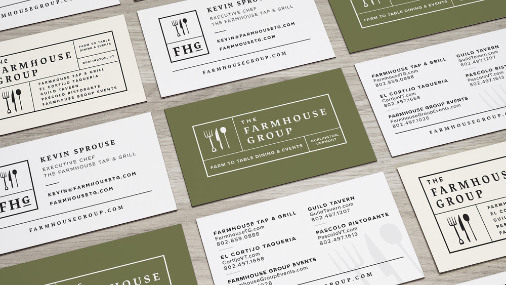 FHG_business-card-mockup_1920x1080.jpg
