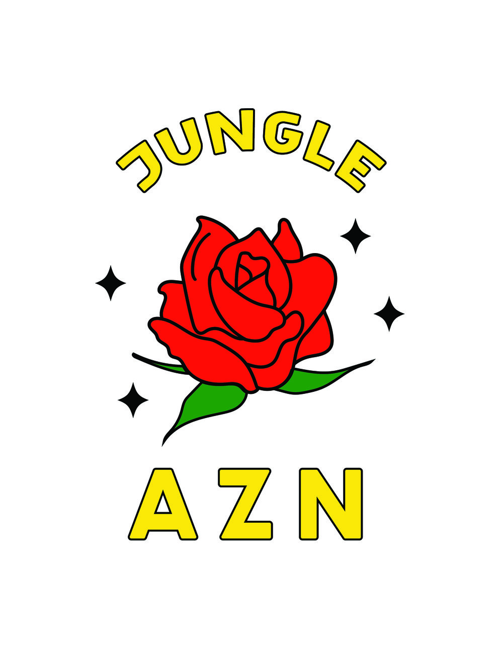 jungle azn - cover page.jpg