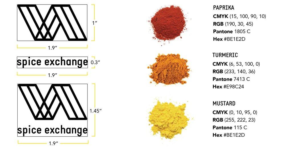 spice+exchange+logo+colors-01.jpg