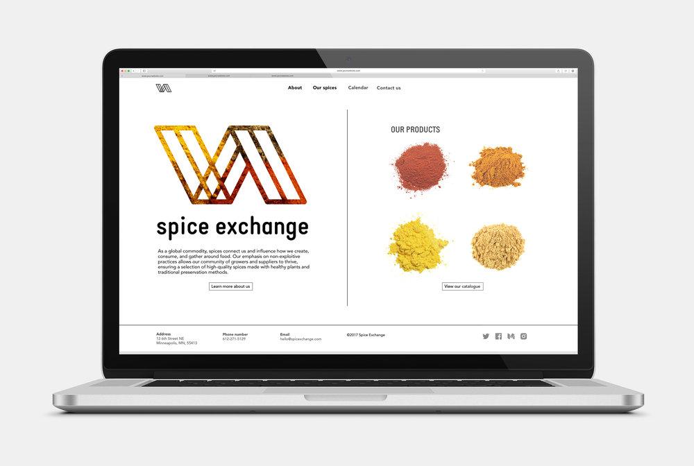 spice exchange - web mockup.jpg