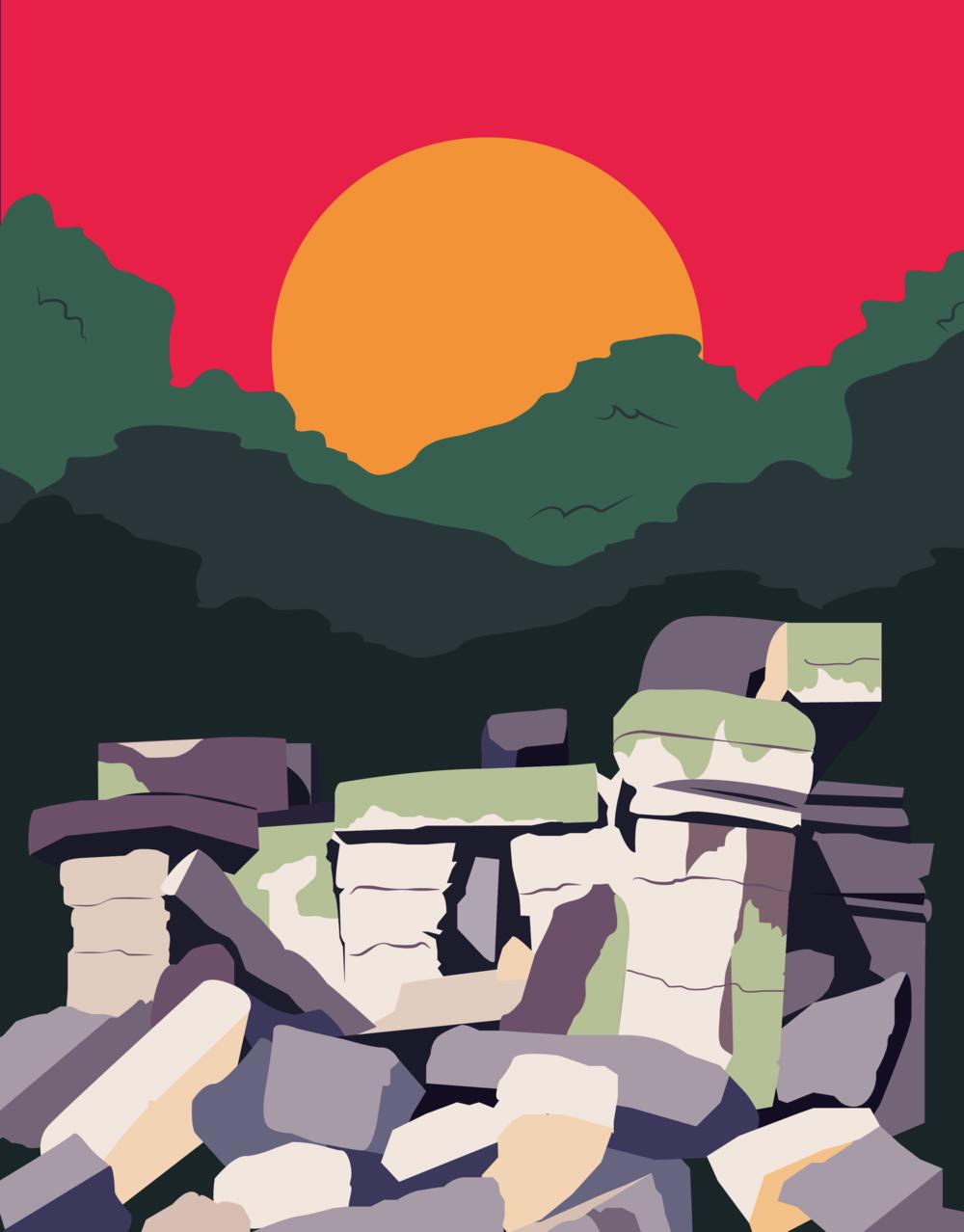 june illustrations-01.png