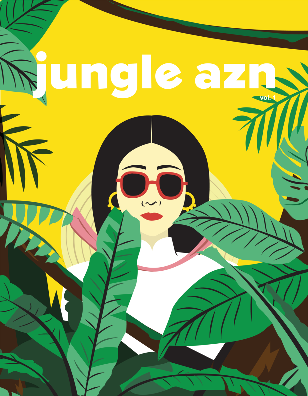 jungle azn cover-01.png