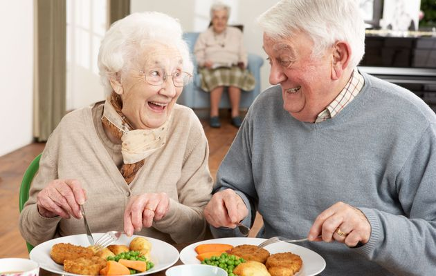 Photo credit:  http://topnews.ae/images/Fast-Food-Elderly-People.jpg