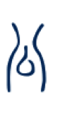 Figure 5. Gōng 公, public-spiritedness (small seal script)